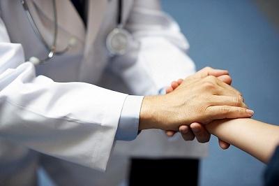 治疗白癜风如何选择药物