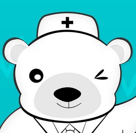 白癜风治疗后的护理措施