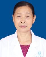 南宁西京白癜风医院专家